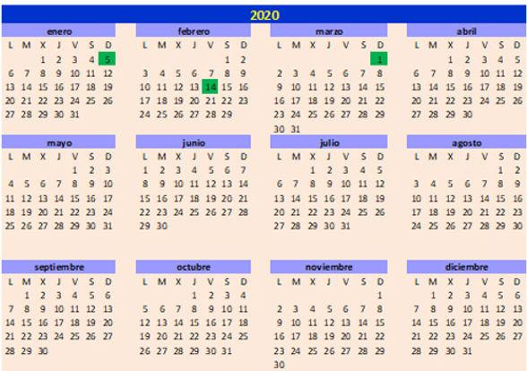 EVENTOS2020.jpg