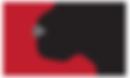 nstep-logo-1.png