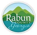 Rabun County.jpg