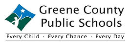 Greene County.JPG