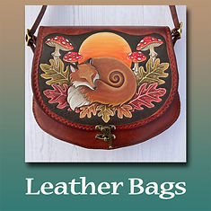 LeatherBags_1a.jpg
