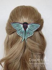 Spanish_Moth_1.jpg