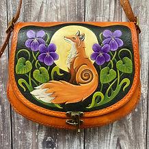 Fox Bag.jpg
