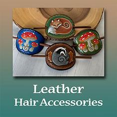 LeatherHair_1a.jpg