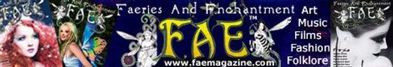 http://www.faemagazine.com/