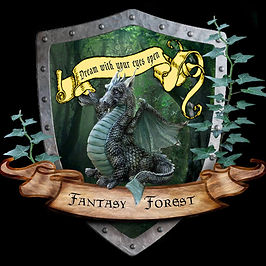 Fantasy_Forest_Logo.jpg