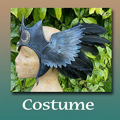Costume_1a.jpg