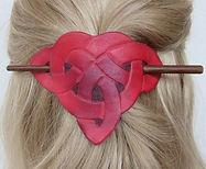 Hair Barrette.jpg