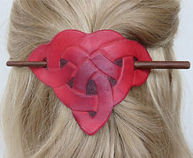 Hair Barrette.jpg