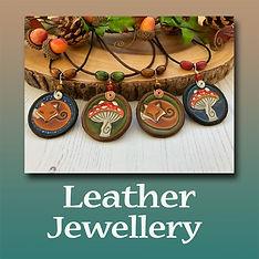 LeatherJewellery_1a.jpg