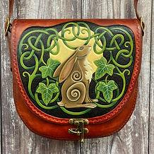 Hare Bag.jpg
