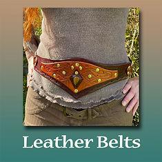 Belts_1a.jpg
