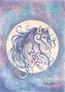 Unicorn_Moon_2019.jpg