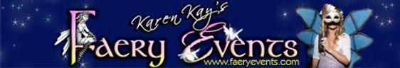 www.faeryevents.com