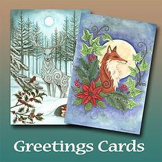 Cards_1a.jpg