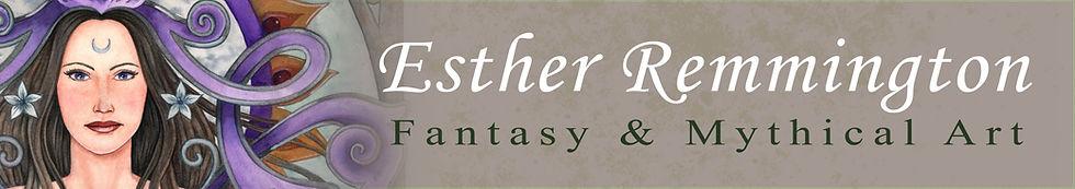 EstherRemmingtonArt-Web-Banner-2019.jpg