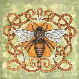 Bee_WM_2019.jpg