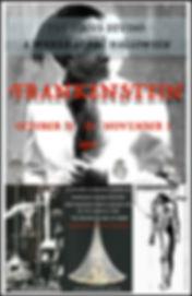 Frankenstein poster best.jpg
