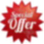 Brisbane removalists special offer.JPG
