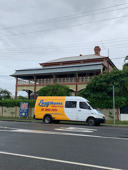 north brisbane removalist.JPG