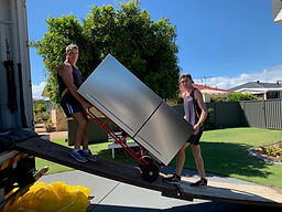 brisbane fridge removalists.jpg