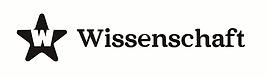 Wissenschaft Logo.webp