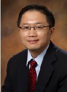 Tong Zhang, PhD
