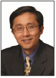 Jianming Jimmy Hao.webp