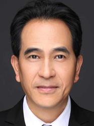 Bob Ai, PhD, MBA