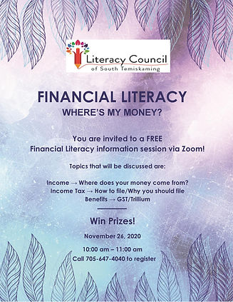 Financial Literacy-page-0.jpg