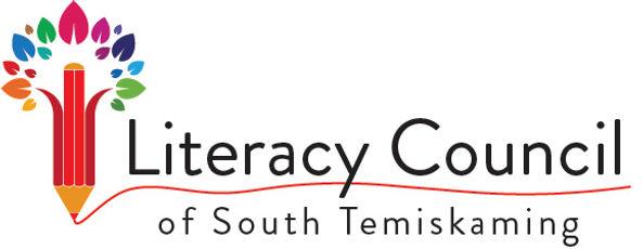 LCST FInal Logo2.jpg