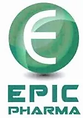 Epic Pharma.webp