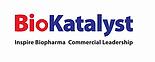 BioKatalyst Logo.webp