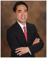 Sean X. Hu, PhD, MBA