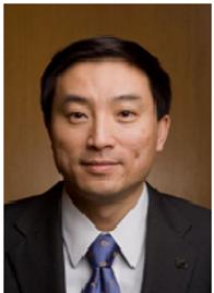 Han Li.webp