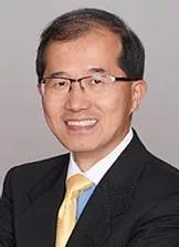 Paul Zhang.webp