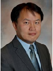 Feng Aaron Chen, PhD