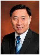 Dahai Guo, MBA