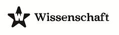 Wissenschaft Logo.png