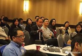 Seminar_Hot topics and trends in pharma_