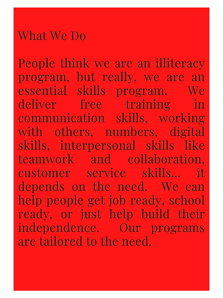 Illiteracy2.png