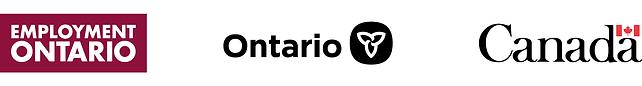 EO Ontario Canada Logo EN (002).png