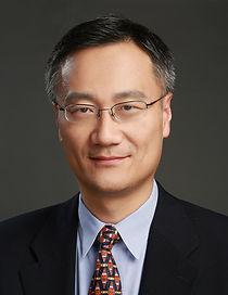 Bing Yuan, PhD, MBA