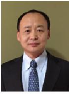 Kai Li, Ph.D., MBA
