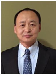 Kai Li.webp