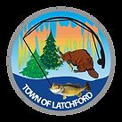 Latchford-Logo.png