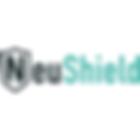 600 x 600 NeuShield Logo.png