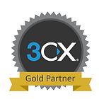 300 x 300 3CX Gold Ribbon.png