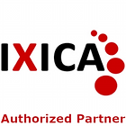 300 x 300 Ixica Authorized Partner.png