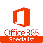 300 x 300 Office 365 Specialist.png